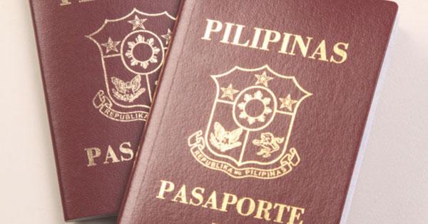 Guide-on-Passport-Renewal-in-Hong-Kong
