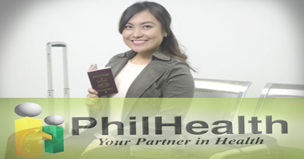 How-Filipinos-with-Dual-Citizenship-Can-Avail-PhilHealth