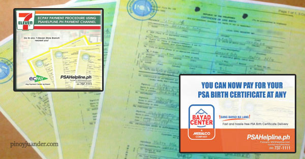 NSO-Certificate-Delivery