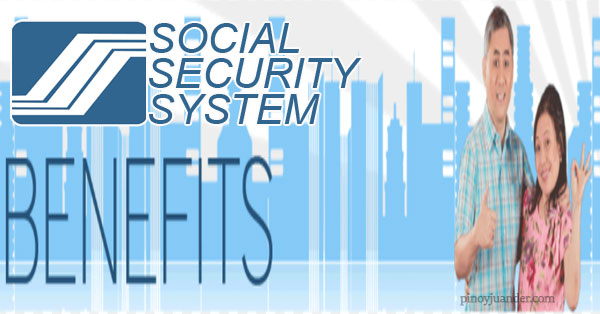 SSS-Retirement-Benefits-How-to-Apply-and-Qualify
