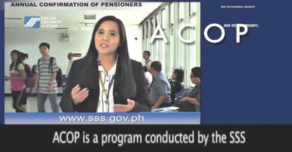 What-is-the-Importance-of-the-SSS-Annual-Confirmation-of-Pensioners-Program-(ACOP)
