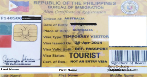 Complete-Guide-and-Details-in-Renewing-a-Permanent-ACR-I-Card