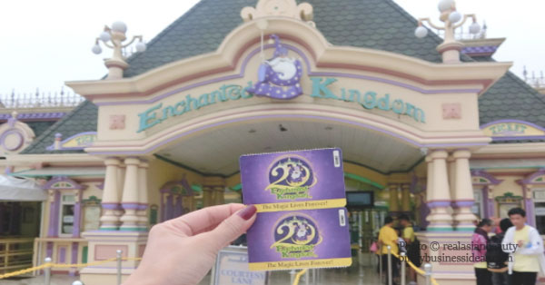 Enchanted-Kingdom-Ticket-Price-Weekend-and-Holiday-Rates