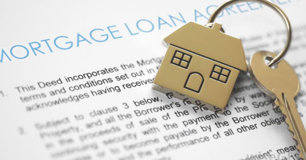 How-to-Get-Fast-Approval-for-Your-Home-Loan