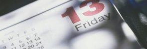 Friday-the-13th---Is-it-an-Unlucky-Day