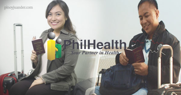PhilHealth-for-Overseas-Filipino-Members