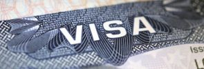 How-to-Obtain-Family-Visit-Visa-in-Different-Countries