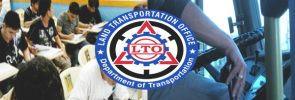 LTO-Drivers-License-Exam-Reviewer-(Questions-With-Answers)