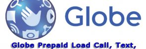 Globe-Prepaid-Load-Call,-Text,-Combo-and-Data-Promos-for-2018