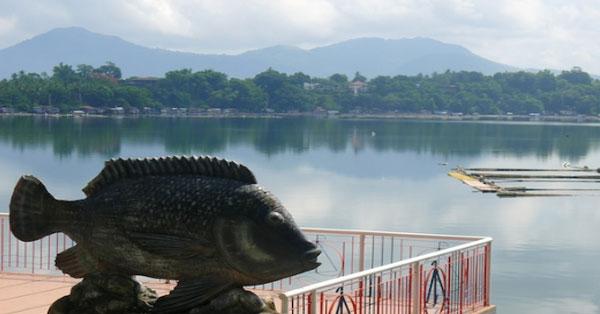 7-lakes-san-pablo-laguna