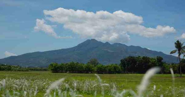 Mount-Makilinglaguna