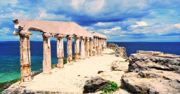 fortune-island-batangas