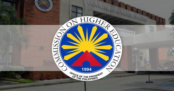 CHED-Free-Tertiary-Education-–-The-Free-Tuition-Fee-Law