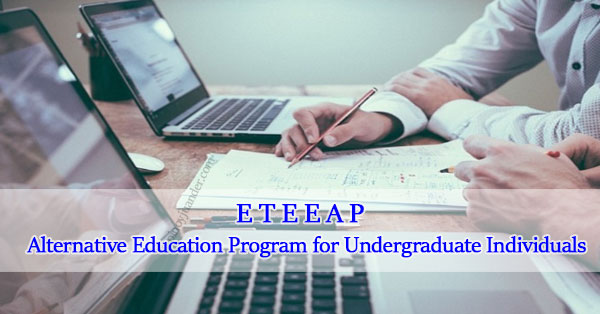 ETEEAP-–-Alternative-Education-Program-for-Undergraduate-Individuals