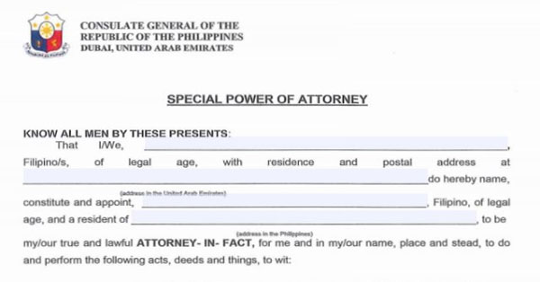 How-to-Apply-for-a-Special-Power-of-Attorney