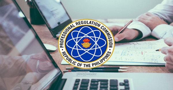 Updated-PRC-Online-Registration-Guide-for-Board-Exam-Passers