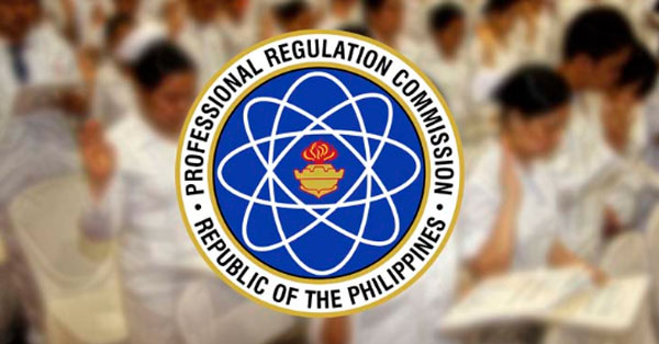 2018-Schedule-for-the-Nurses-Licensure-Examination-in-the-Philippines