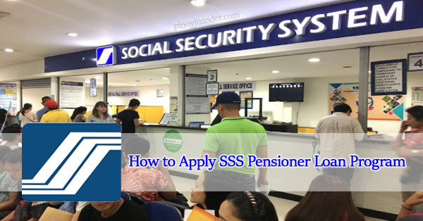 How-to-Apply-SSS-Pensioner-Loan-Program