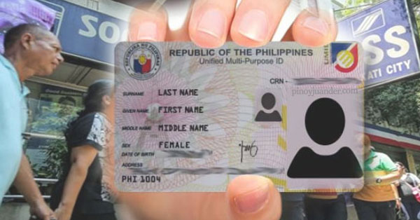 How-to-Claim-the-Undelivered-SSS-UMID-Card