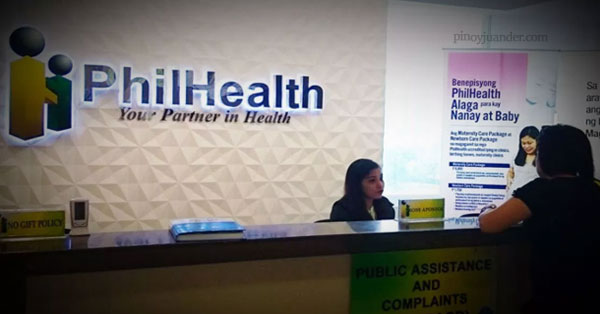 List-of-PhilHealth-Branches-and-Accredited-Collecting-Partners-iRemit