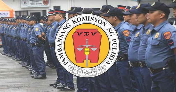 National-Police-Commission-Exam-NAPOLCOM-Exam-Reviewer