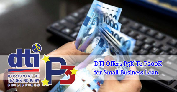 Offers-P5K-To-P200K-in-DTI-Small-Business-Loan