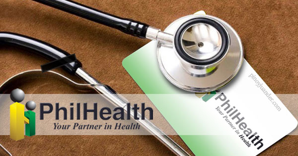 PhilHealth-Benefits-for-Overseas-Filipino-Workers