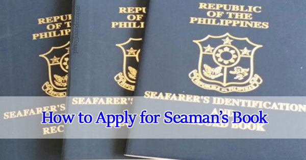Requirements-and-Procedures-on-How-to-Apply-for-Seaman's-Book