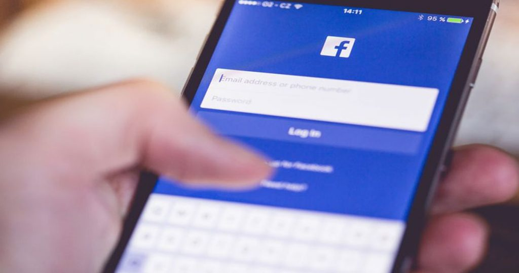 10-Things-You-Shouldn't-Post-to-Facebook-to-Keep-Your-Life-Safe