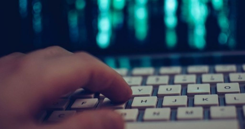AMA-Offers-the-Only-BS-Cybersecurity-Course-in-the-Philippines-to-Fight-Cyber-Crime-0