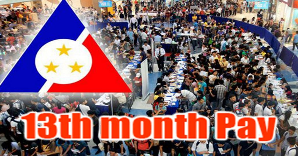How-to-compute-13th-month-pay-(DOLE-Labor-Advisory-1