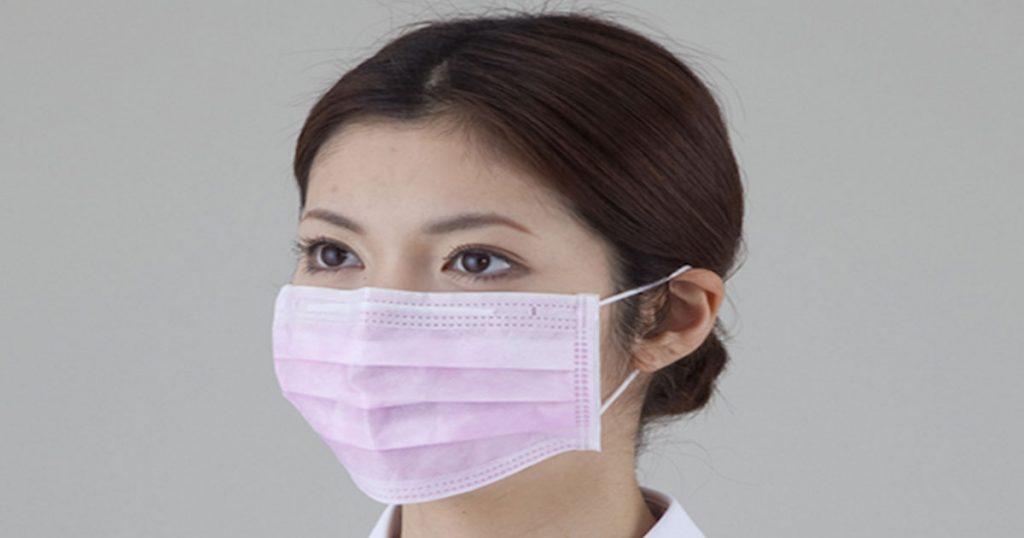 medical-mask-0