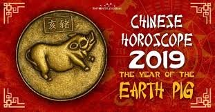 2019-Chinese-Zodiac-Signs-Predictions-for-the-Year-of-the-Pig 0
