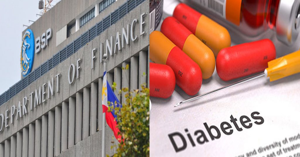 Good-News!-Starting-January-2019-Diabetes-and-Hypertension-Drugs-to-Become-VAT-Free