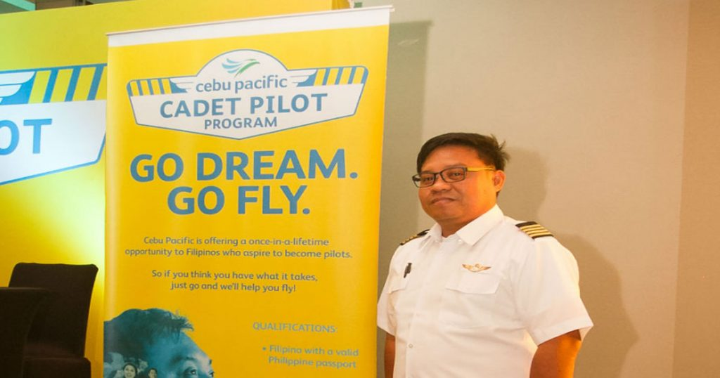 "This-""Study-Now-Pay-Later""-Scheme-of-Cebu-Pacific-2"
